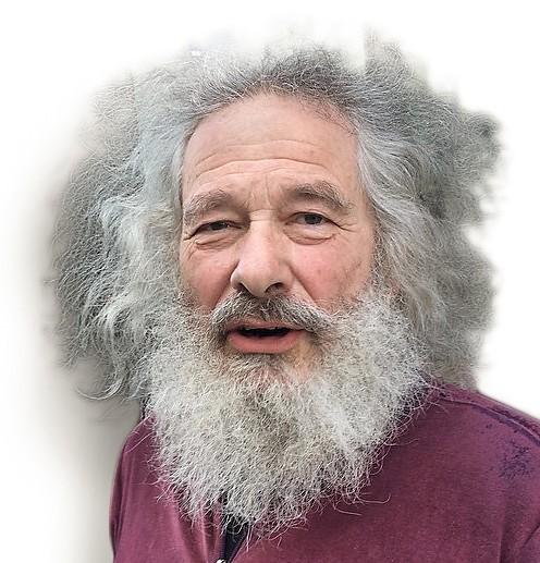 László Gönczi