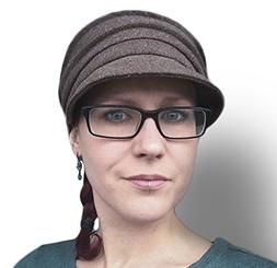 Hannah Lemoine