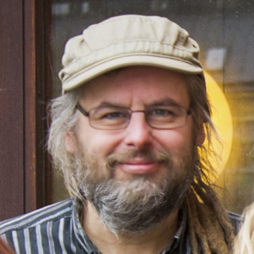 https://tidningensyre.se/wp-content/uploads/2016/04/Lennart-1.jpg