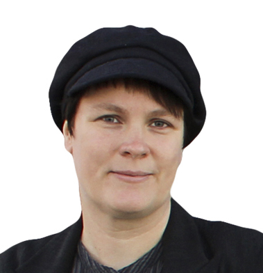 https://tidningensyre.se/wp-content/uploads/2016/05/jenny.jpg