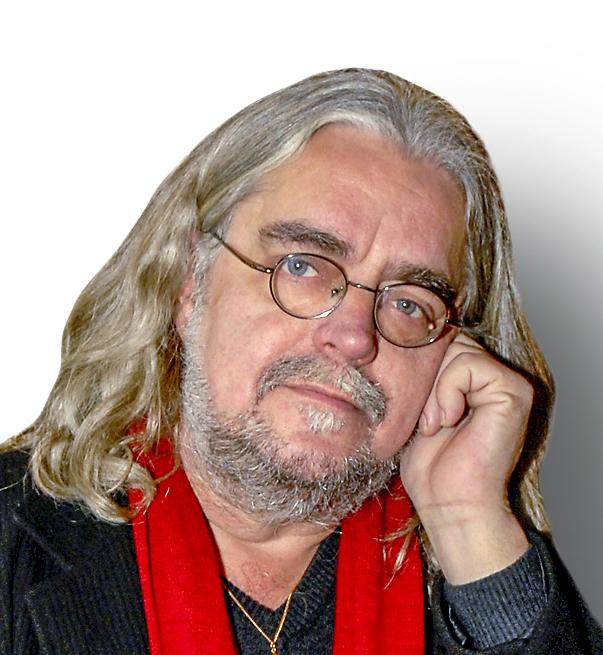 Kurt Nurmi
