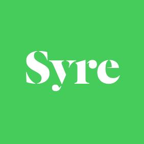 https://tidningensyre.se/wp-content/uploads/2016/05/syre-byline.png