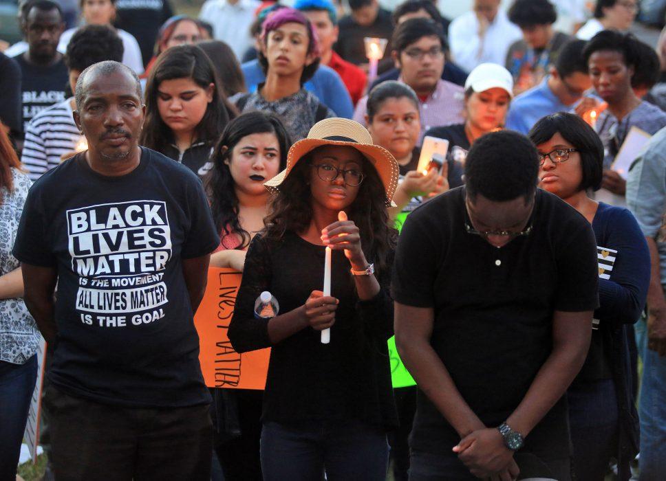 Foto: Joel Martinez/AP/TT