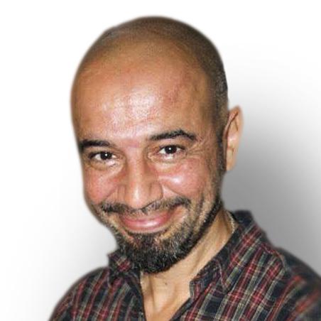 Masoud Vatankhah