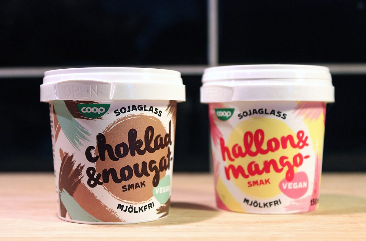 mjölkfri choklad coop