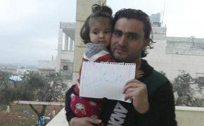 Syriska matchmaking