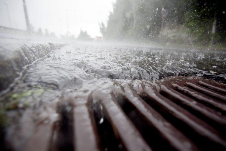 Stian Lysberg Solum/NTB Scanpix/TT   Under första halvåret i år ska Naturvårdsverket utlysa 25 miljoner kronor i statligt stöd för åtgärder som ska minska föroreningar av bland annat mikroplaster via dagvatten och andra källor.