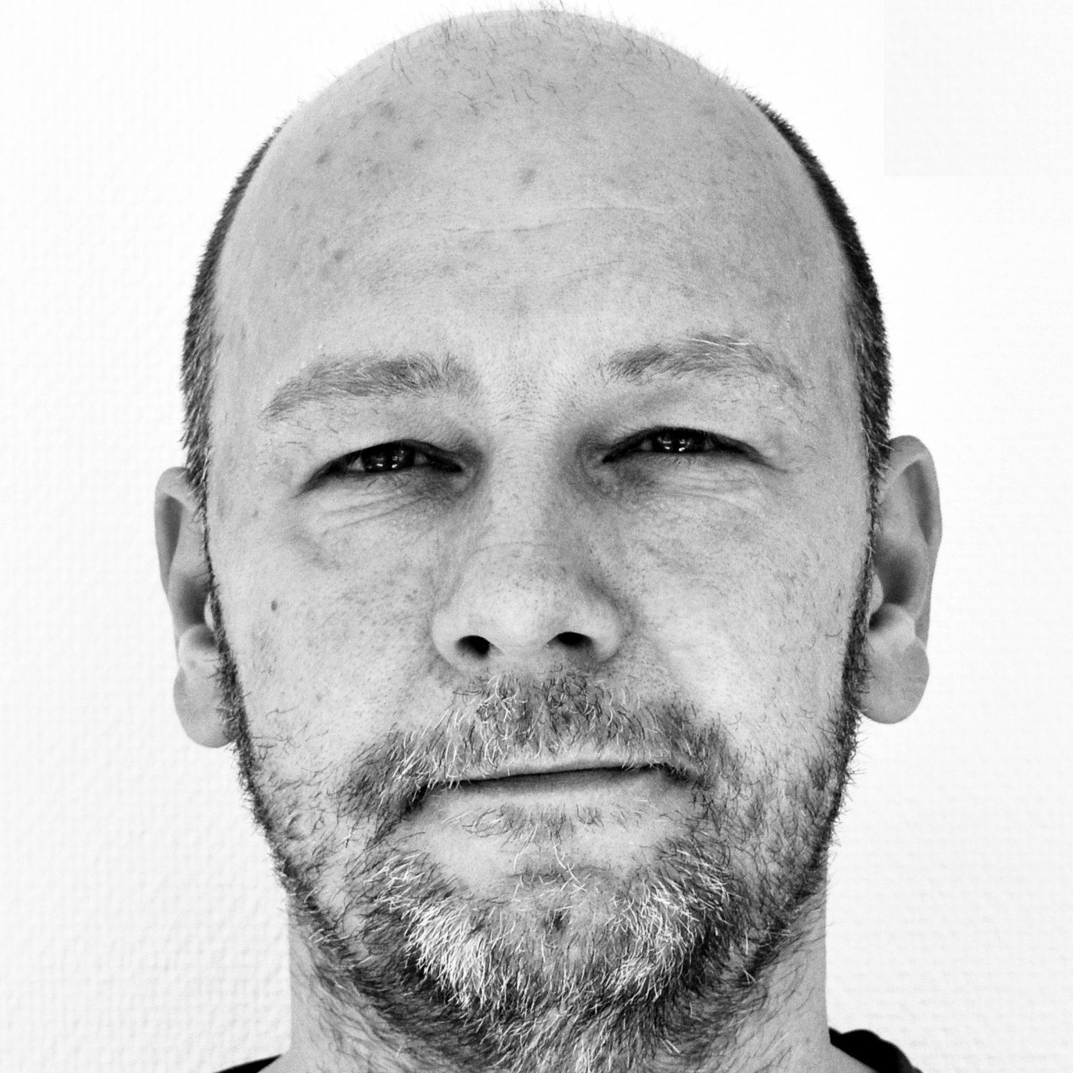 Björn Danielsson