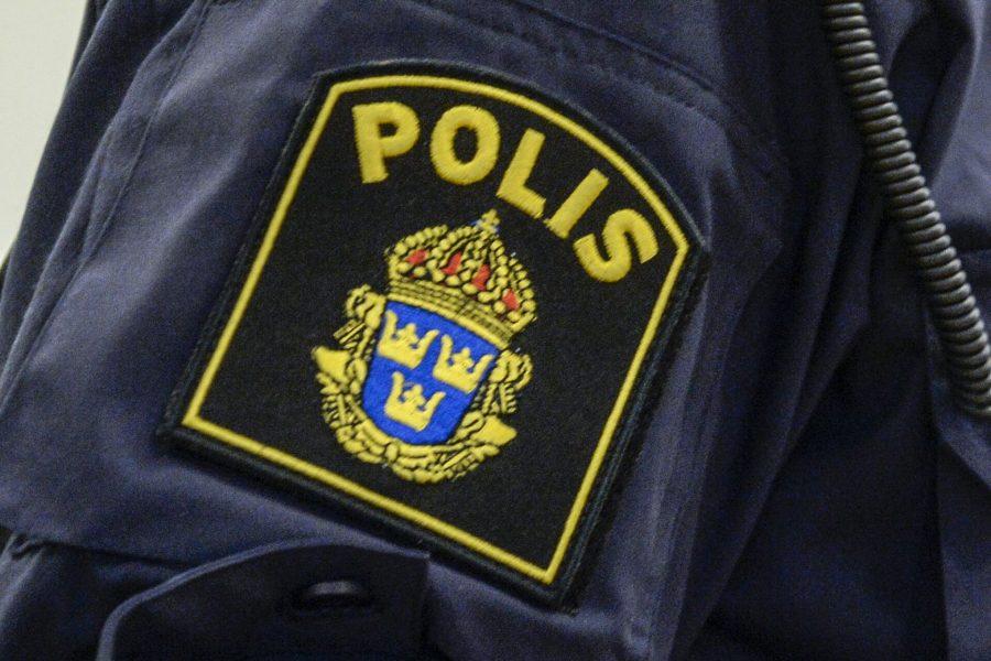 En polis har genomfört över 3000 sökningar i polisens it-system, nu åtalas han.