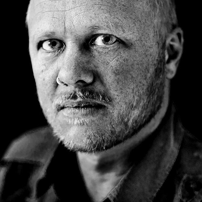 Jan-Åke Eriksson