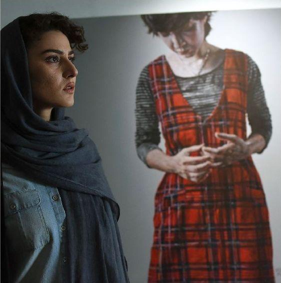 I morgon, lördag, klockan 14 inleds Iranska filmfestivalen.