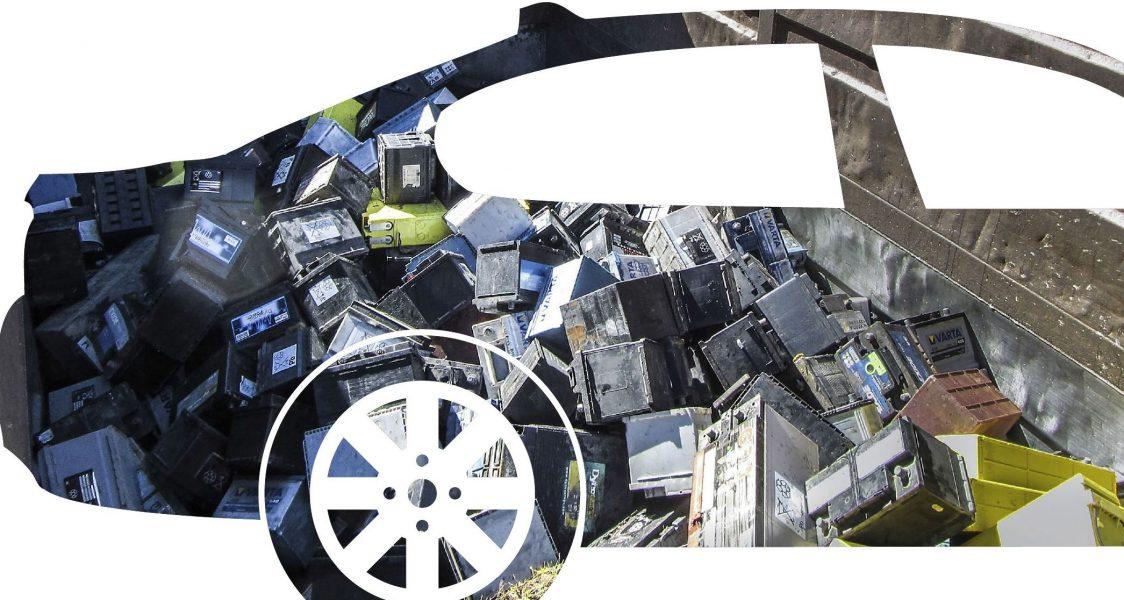 Framtiden tillhör elbilen enligt många bedömare, och antalet kommer att öka lavinartat.