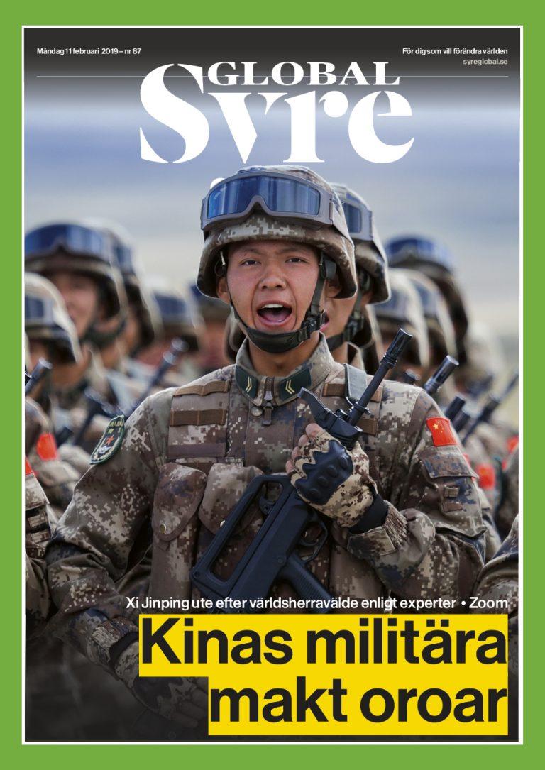Excellent phrase militara man nakna bilder