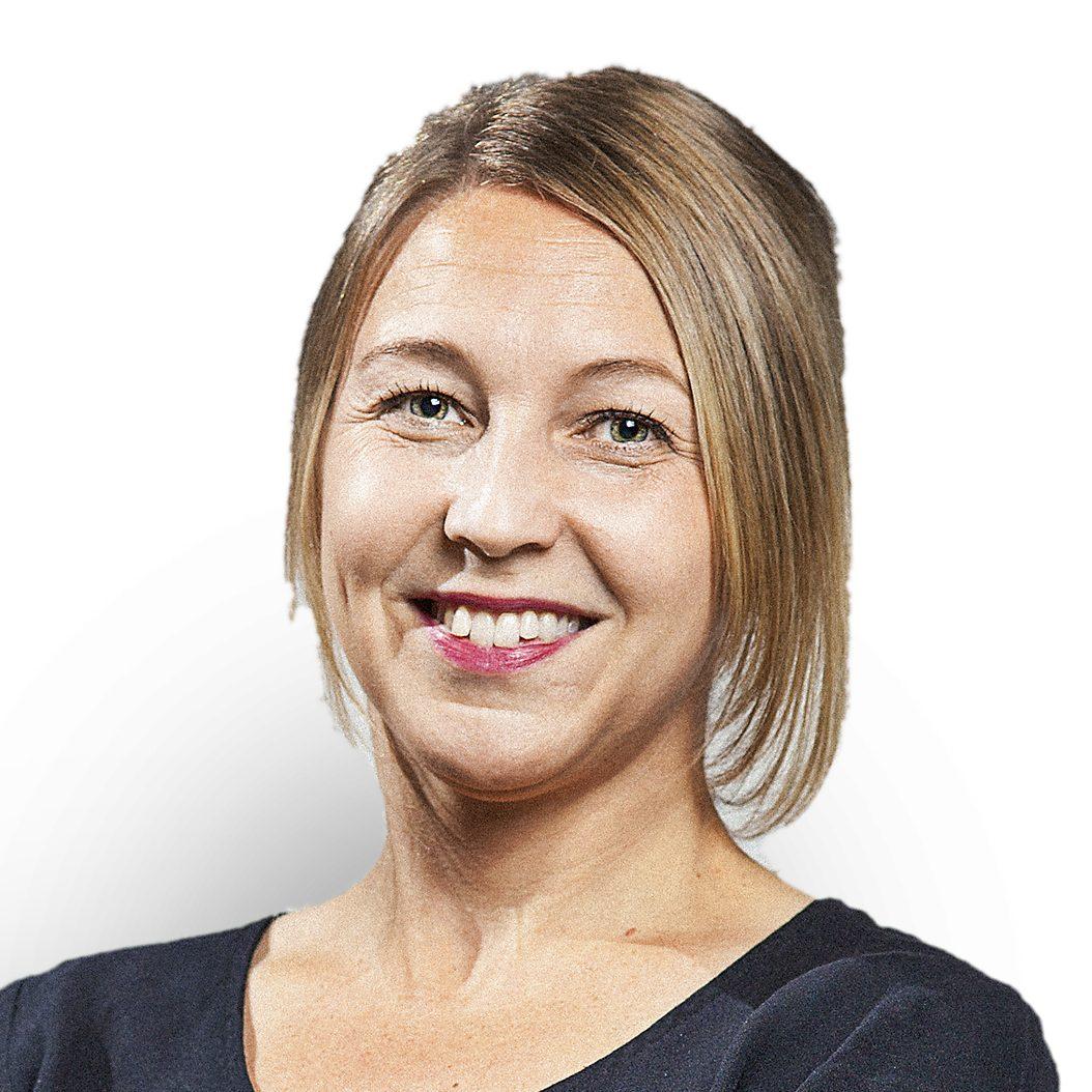 https://tidningensyre.se/wp-content/uploads/2019/03/Camilla-Björkbom-e1552918699167.jpg