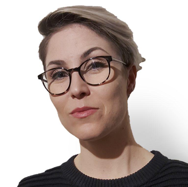 https://tidningensyre.se/wp-content/uploads/2019/03/Matilda-Tudor-e1552919196382.jpg