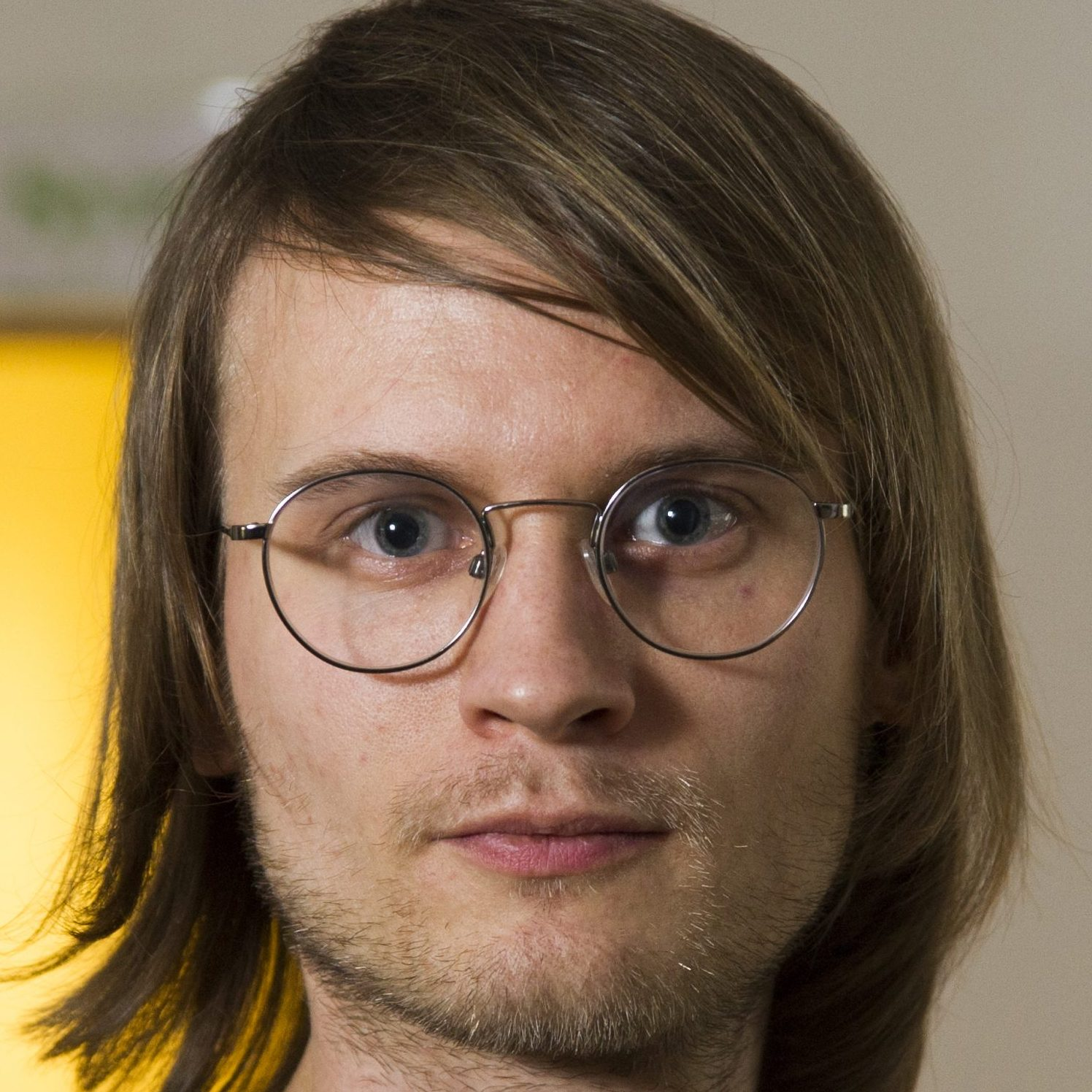 Valdemar Möller