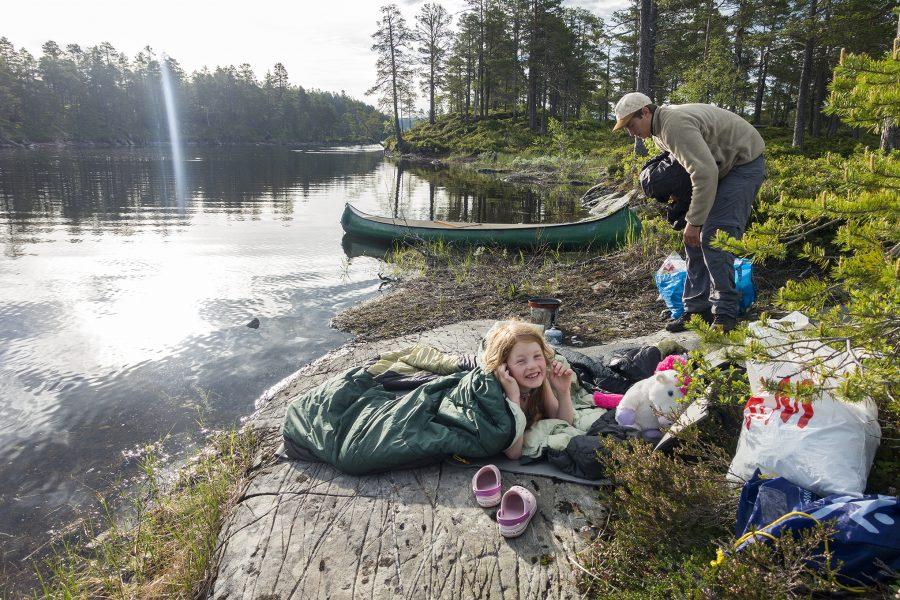 haka upp Trondheim hälso risker med Radiocarbon dating