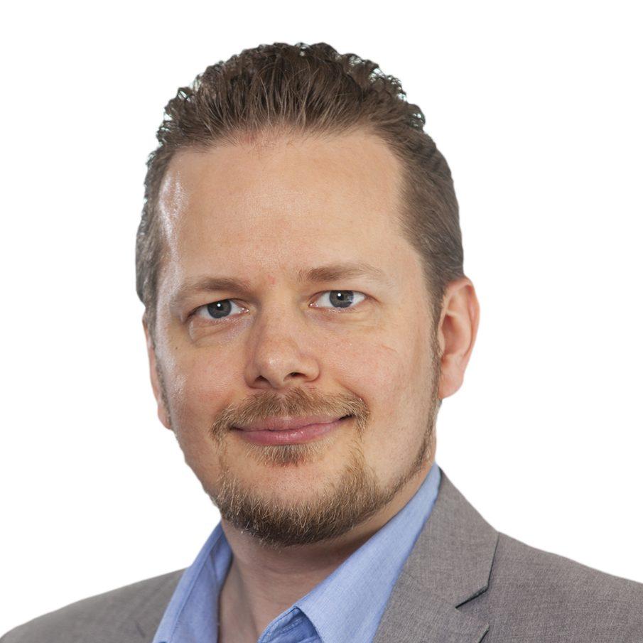 Göran Hådén