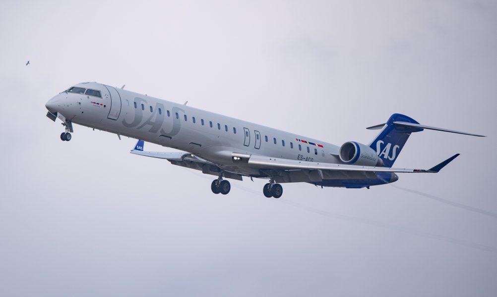 Flygbolagen är oroliga för att förlora sina tidsluckor för att landa på vissa flygplatser.