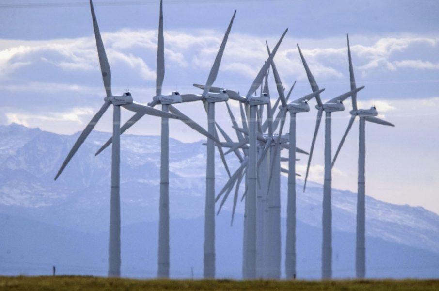 Chefer för flera storbolag föreslår storsatsning på fossilfri omstart för Sverige.