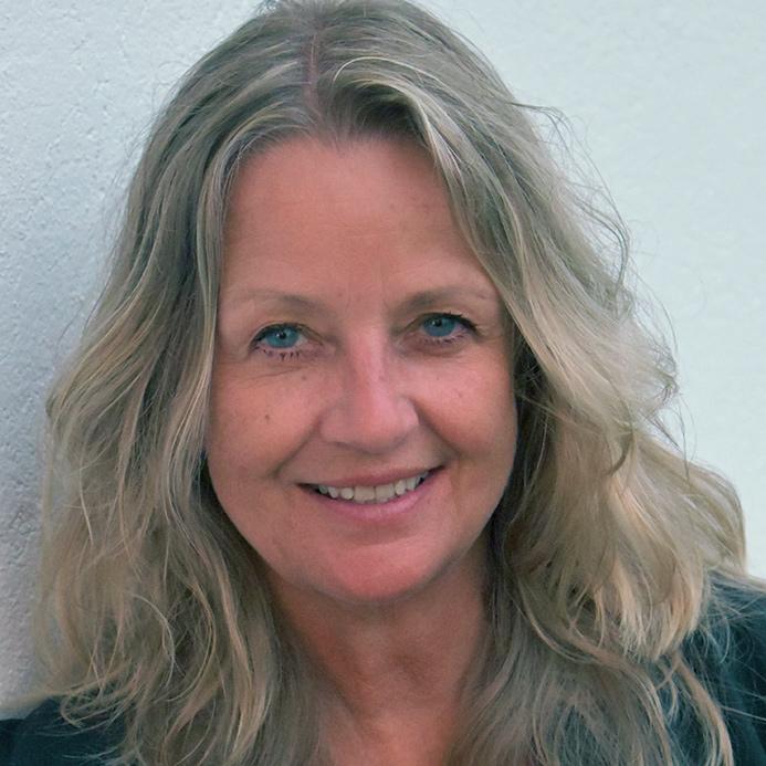Ylva Bergman