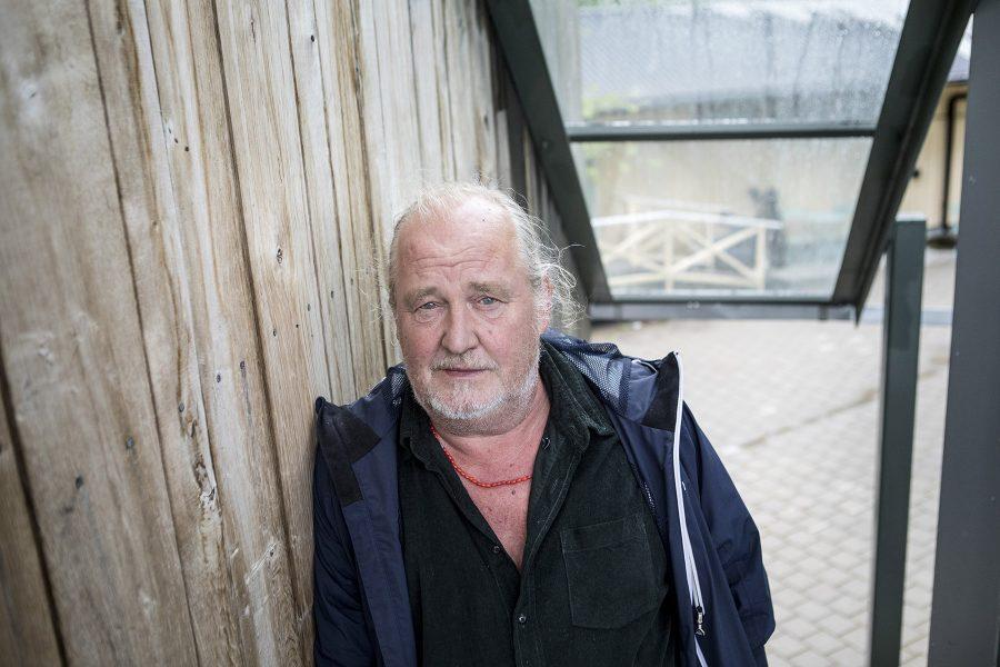 """Musikern och Norrköpingssonen Per """"Plura"""" Jonsson fyller 69 år i dag."""