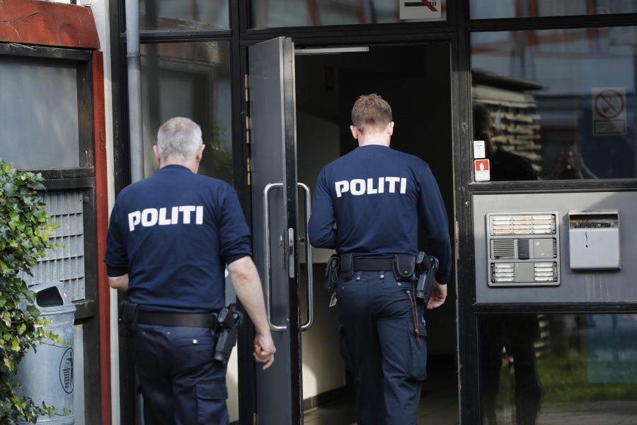 Den danska regeringen ska med stöd av de tre stödpartierna lägga fram ett lagförslag som fastslår att om någon part vid sex gör det ofrivilligt ska det räknas som våldtäkt, alltså ska samtycke gälla.