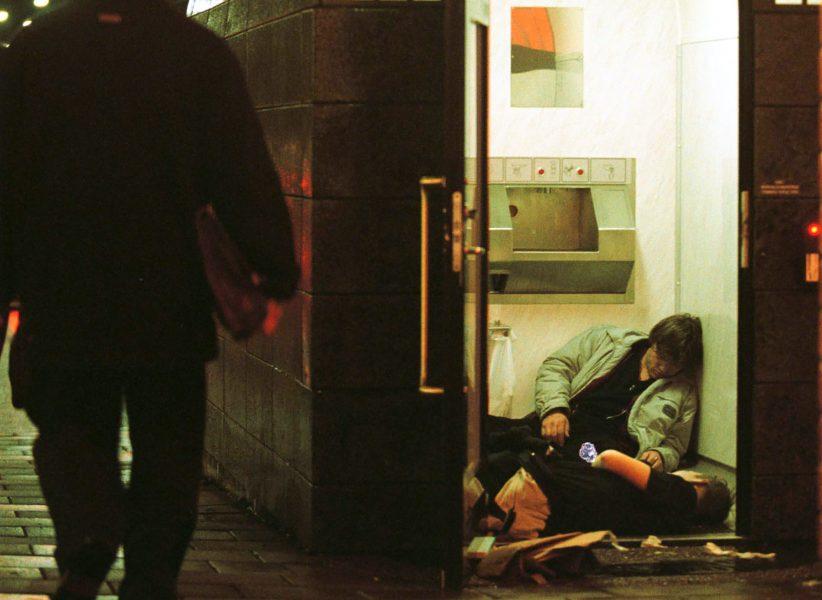 Oavsiktliga förgiftningar (överdoser) är den vanligaste orsaken till narkotikarelaterade dödsfall bland både män och kvinnor.