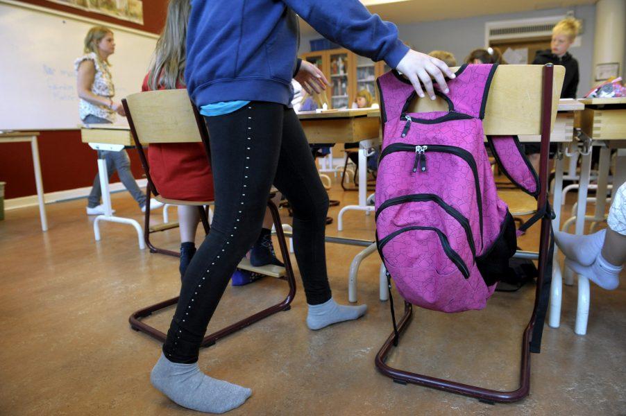 Utredningen om en mer likvärdig skola har varit på remiss, och regeringen tar nu över arbetet med att ta fram förslag till riksdagen.