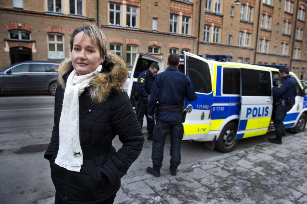 rumänska kvinnor söker män i joensuu