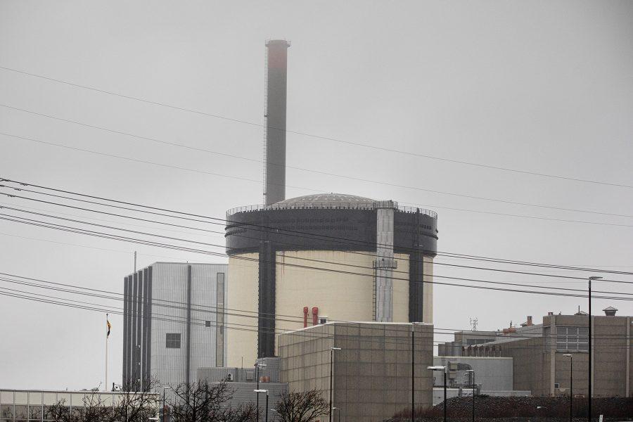 Vid årsskiftet stängs kärnkraftverket Ringhals 1 ned, 45 år efter att reaktorn startade.