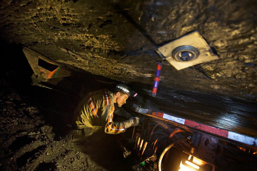 En ny kolgruva väntas nu få grönt ljus i Storbritannien, trots omfattande kritik från miljöorganisationer.