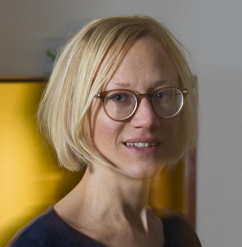 Hanna Westerlund