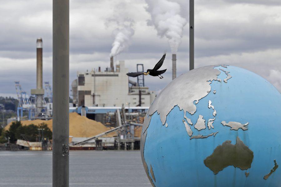 Att sikta på koldioxidneutralitet till 2050 behöver inte bli så kostsamt för USA – det slår forskare fast i en ny studie.