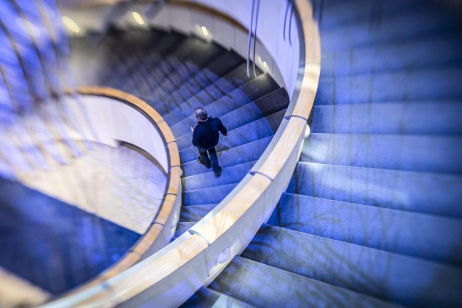 Trots intensiv aktivitet från lobbyister i Bryssel har flera svenska EU-parlamentariker som haft tunga uppdrag inte redovisat några möten.
