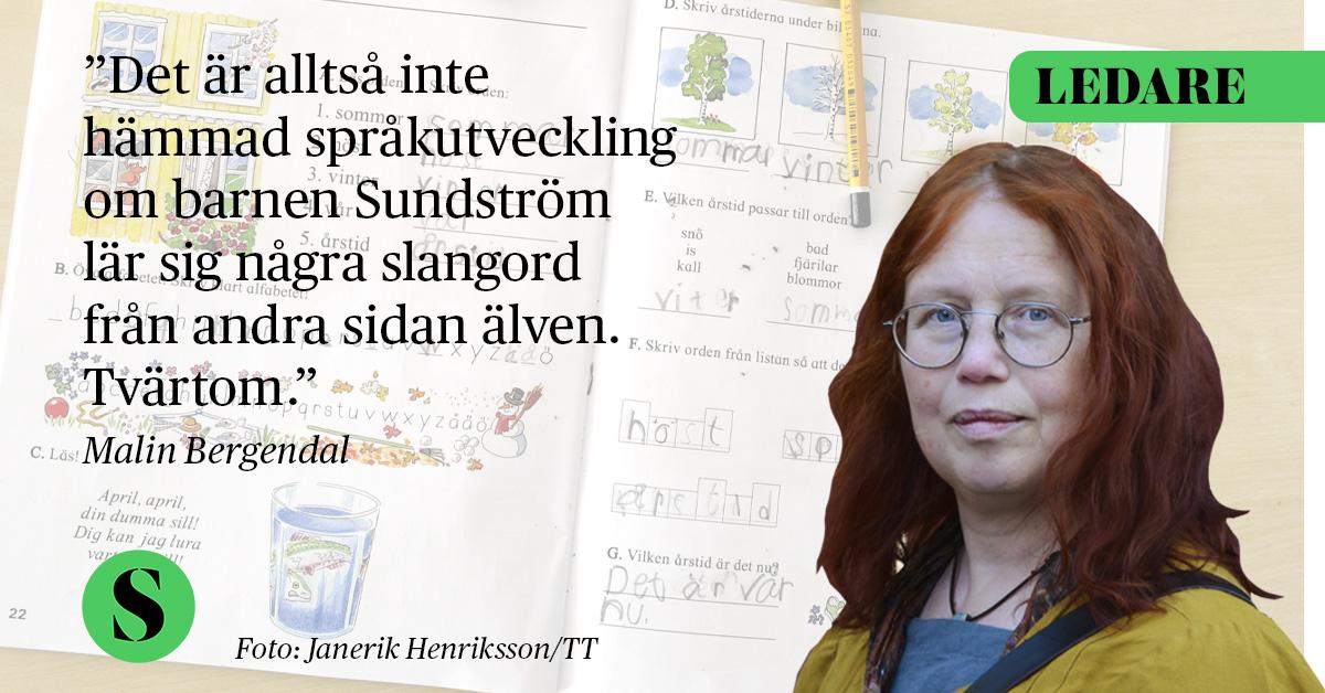 svenska kvinnor i filipstad