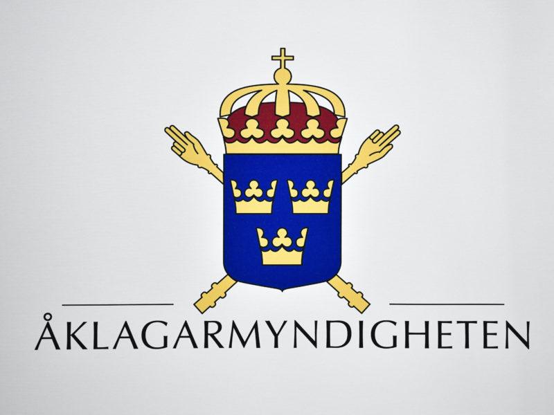 Flera myndigheter i rättskedjan, däribland Åklagarmyndigheten, föreslås få ytterligare medel för 2021 i den kommande vårändringsbudgeten.