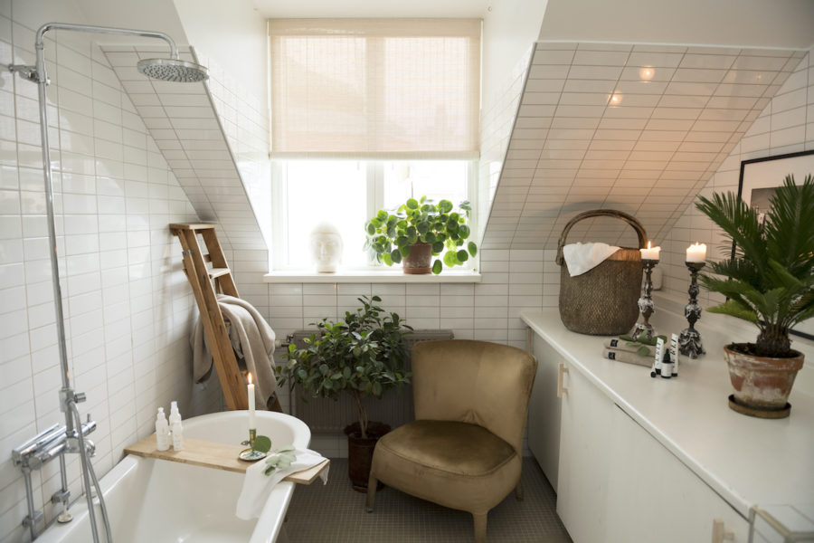 Hyreshöjningar på över 20 procent är inte ovanligt när lägenheter renoveras.