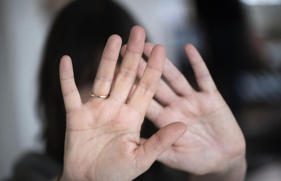 Att bli utsatt för sexuellt våld är vanligare hos personer med funktionsnedsättning jämfört med personer utan en funktionsnedsättning, visar en ny rapport.