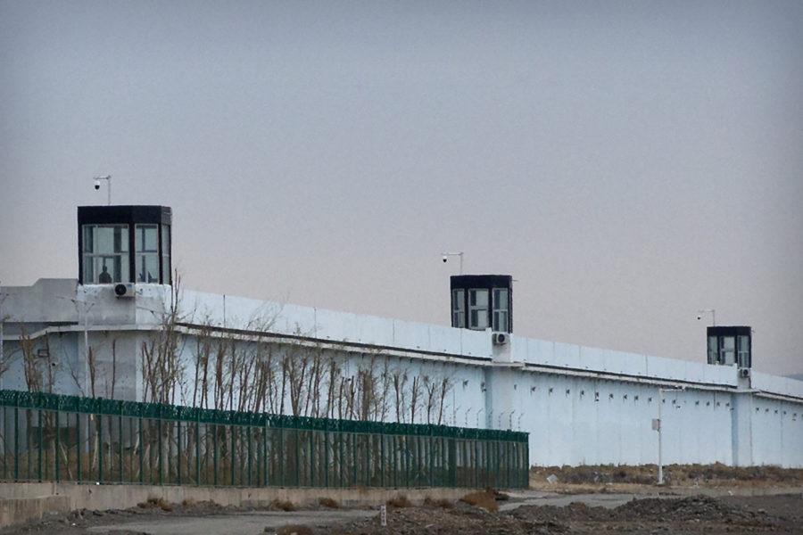 Över 50 nya vittnesmål från före detta interner i Xinjiangs beryktade omskolningsläger berättar om tortyr och kränkande behandling.