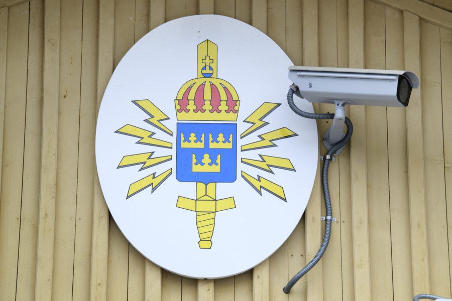 Den 25 maj i år kom domen från Europadomstolens högsta instans: FRA-lagen är integritetskränkande.
