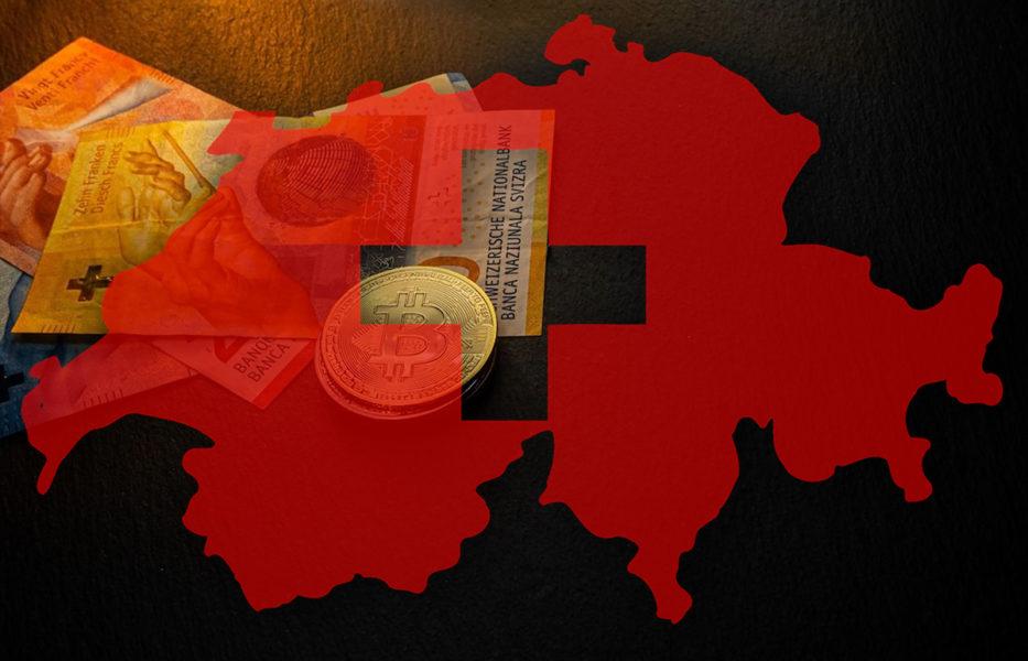 Basinkomstförespråkare i Schweiz har filat på finansieringen och presenterar ett nytt förslag om universell basinkomst.