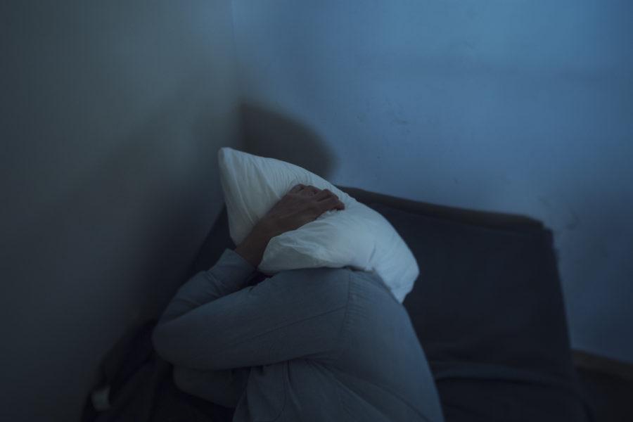 Regeringen skjuter till ytterligare pengar i arbetet mot psykisk ohälsa.