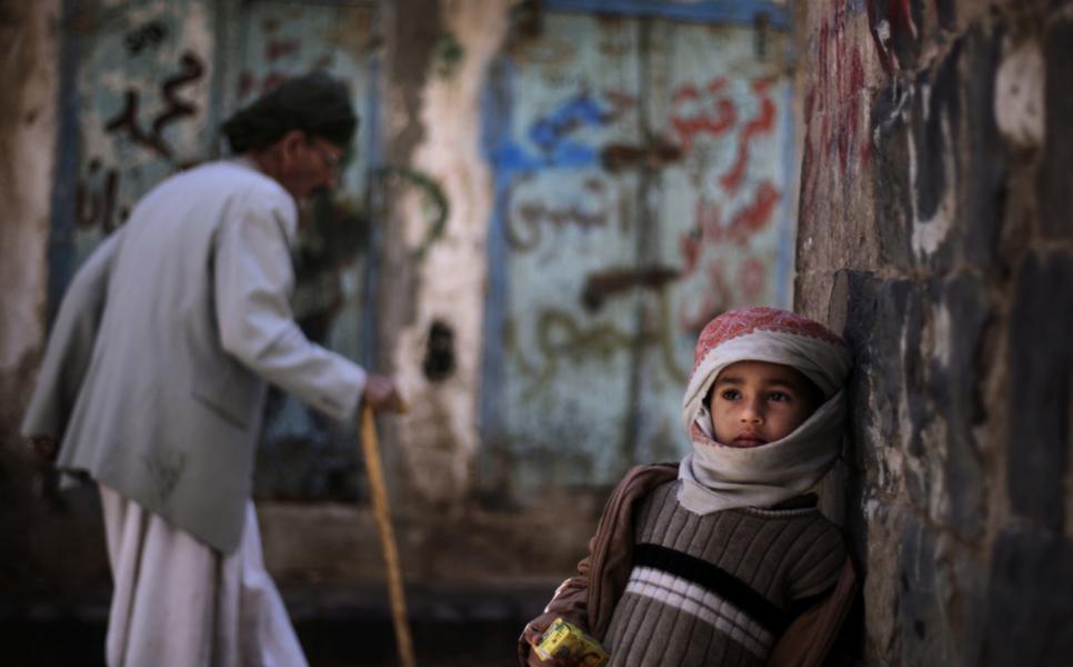 FN:s människorättsråd UNHRC lägger ned den expertgrupp som utreder övergrepp i Jemen.